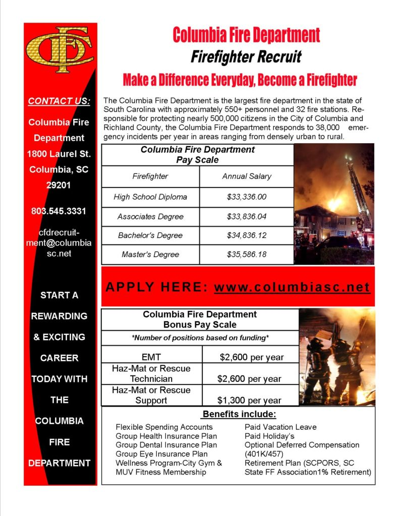 cfd-recruitment-flyer-oct-2016-final