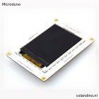 Microduino-tft-rect-nologo.jpg