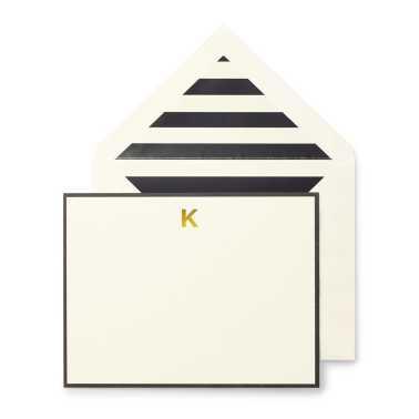 kate-spade-correspondence-cards