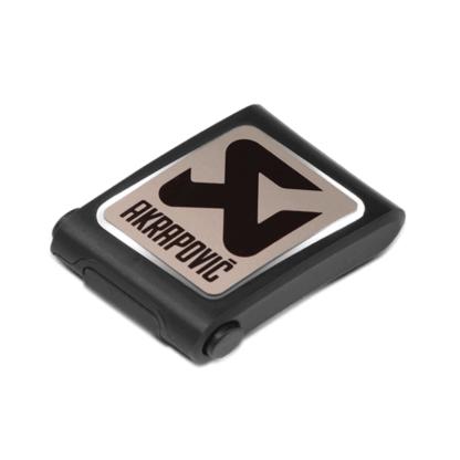 AKRAPOVIC-PHF1177