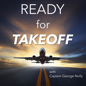 Read For Take-Off Podcast