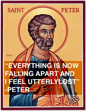 peter-quote