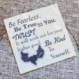 motivational-decal-be-fearless