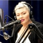 Colby predicts #Teenmom Amber Portwood pregnancy