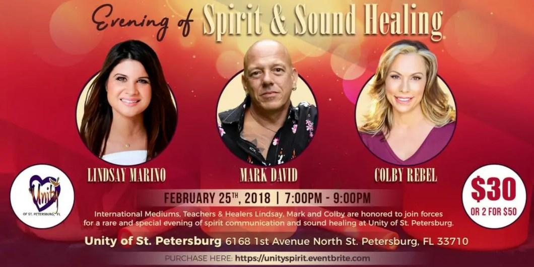 spirit-sound-healing-unity-of-st-petersburg-fl