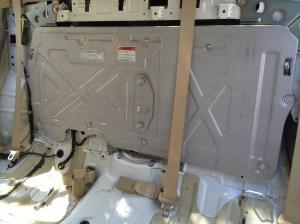 Update: Honda Civic Hybrid IMA Battery Replacement | A