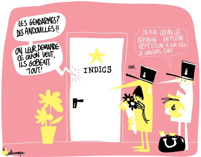 indics-01