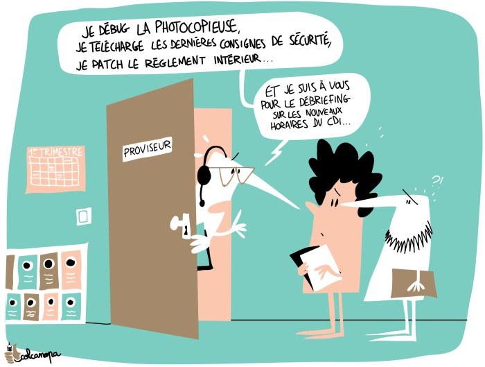 proviseur-01