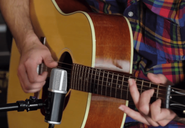 record guitar lessons colchester essex guitar tuition ipswich suffolk