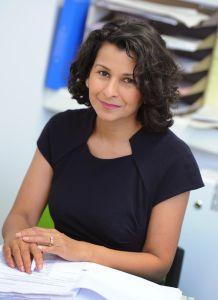 Sharmila Gupta, Surgeon, Colchester, laparoscopic, laparoscopy, IBD, Inflammatory Bowel Disease, Crohn's, Colitis, ulcerative, colorectal, cancer, general surgery,