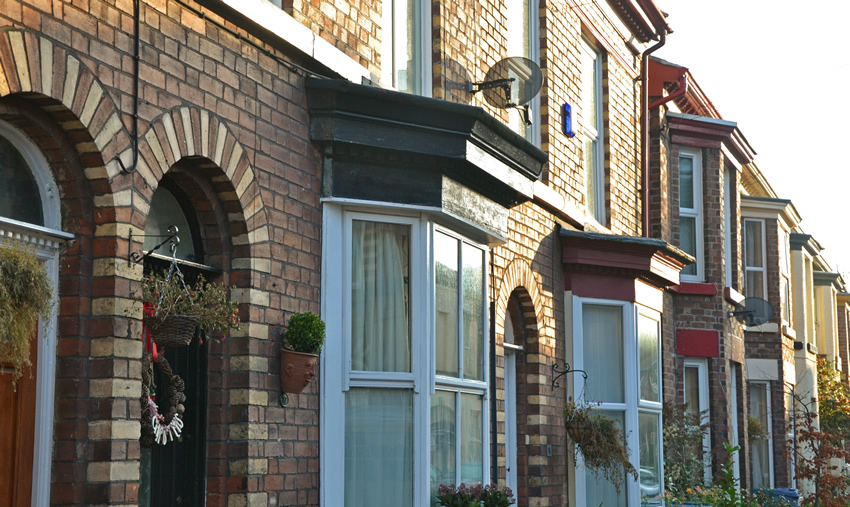 "Colchester's ""Generation Rent"" to Grow By 2,250 Households by 2021"