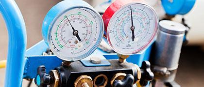 image of air conditioning repair
