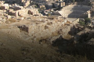 A Brief Sample of Archaeology Corroborating the Claims of the New Testament