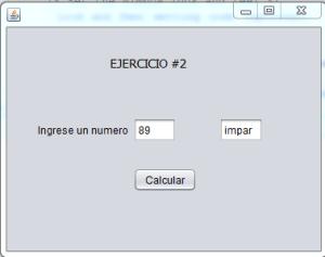 ejer2