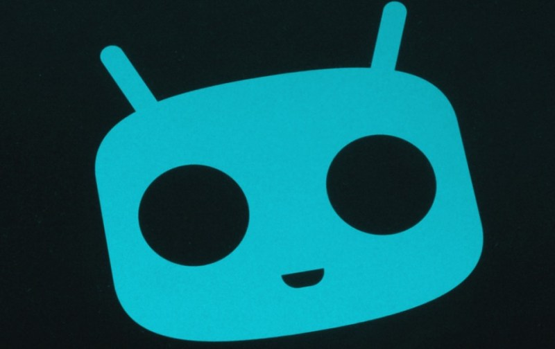 CyanogenMod-Logo-960x623