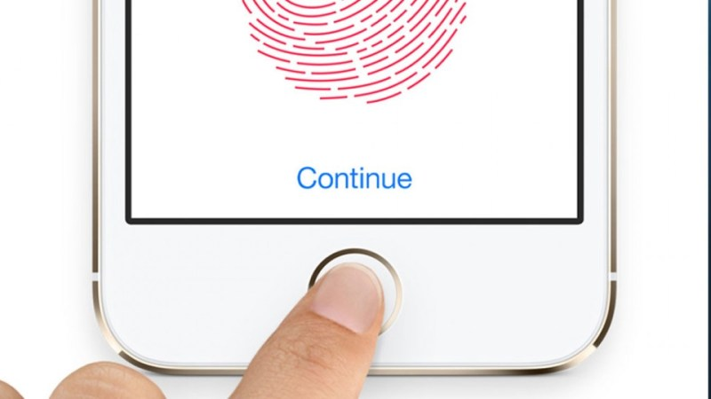 touch-id-960x623