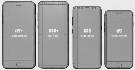 con-los-iphone-660x595