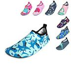 swim shoes