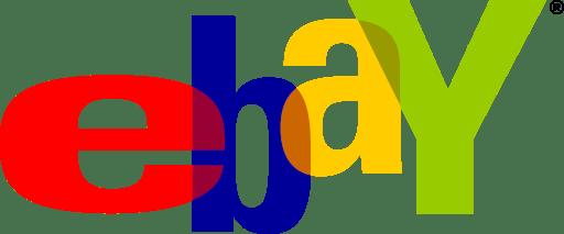 Zobacz nasze aukcje Ebay!