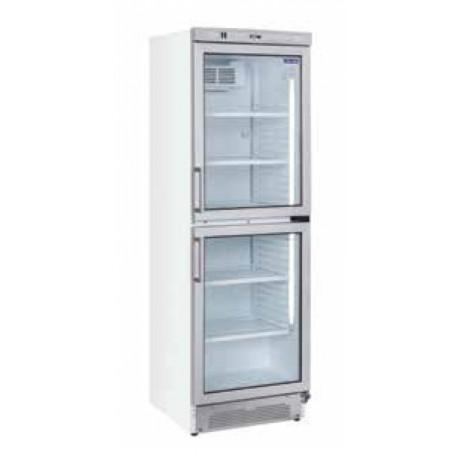 armoire a boisson 350l