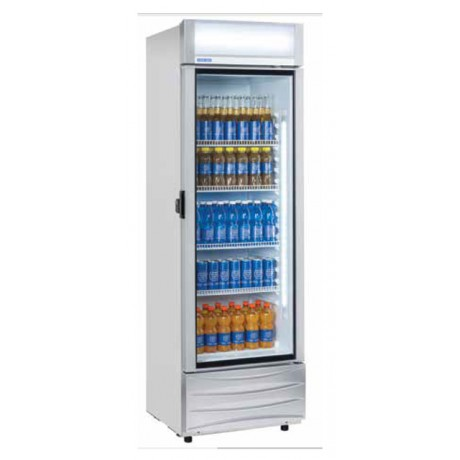 armoire a boisson 300l
