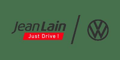 logo jean lain partenaire