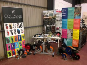 coldene exhibition display.JPEG
