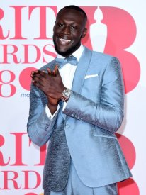 stormzy-brit-awards-2018-1519238461-view-0.jpg