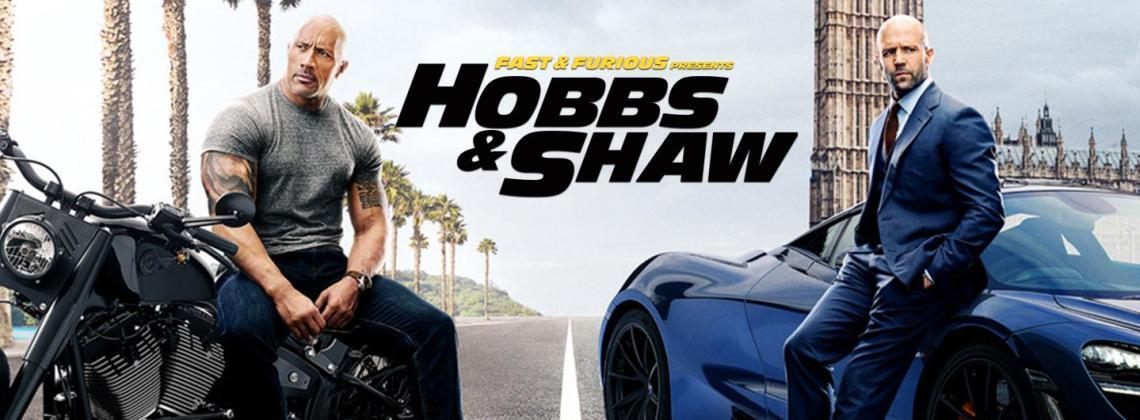 Hobbs&Shaw_Hero
