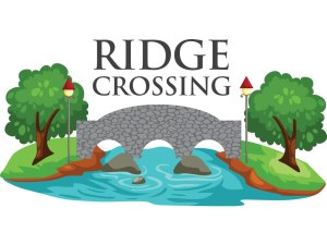 RidgeCrossingLogo_FINAL_LightBG_NoBackground_mod