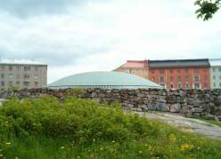 Temppeliaukio_Church_roof__comp