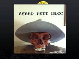 Award Free Zone