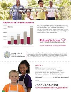 72621 McMPA future scholar tax mailer back2 - Future Scholar
