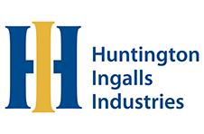 huntington ingalls logo - huntington-ingalls-logo