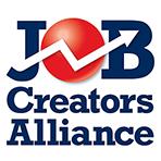 Job Creators Alliance