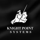 knightpoint - knightpoint