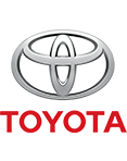 toyota logo - toyota-logo