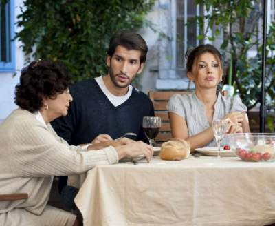 how to detach your husband from his mother