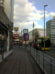 berlin (60)