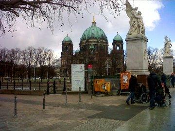berlin (65)