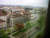 view from ibis hotel room (2)