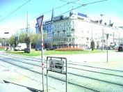 Wien (16)