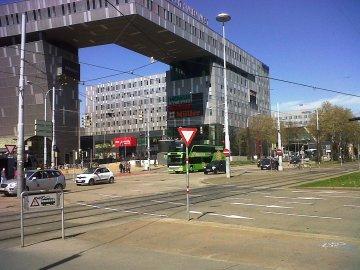 Wien (19)