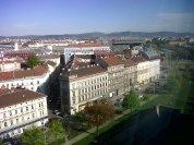 Wien (35)