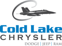 cold-lake-chrysler