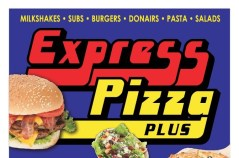 expres-pizza