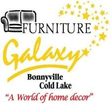 furnituregalaxy