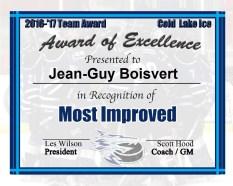most-improved-jean-guy-boisvert