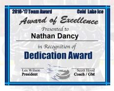 mostdedicated-nathan-dancy