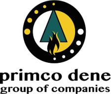primco-dene-group-of-companies